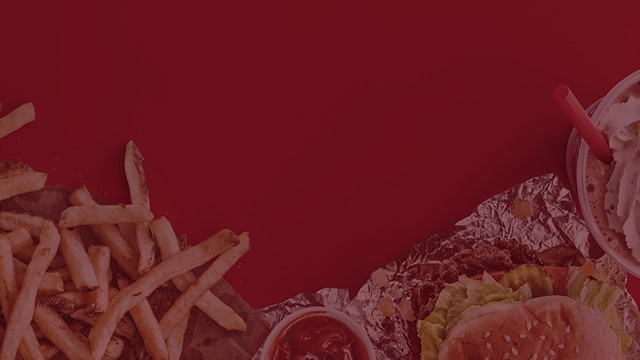 Five Guys: Staying true to the brand with relevant, measurable marketing