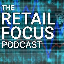 Retail Focus Podcast Logo