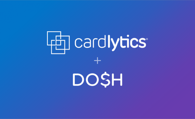 Cardlytics Research and Insights